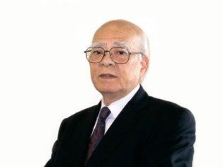 公益社団法人北海道シルバー人材センター連合会