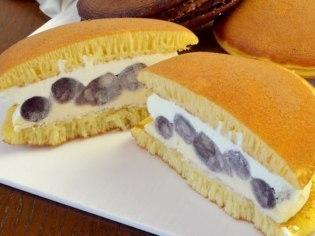 Dessert de COLOCO(コロコ)