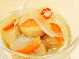 美魚美菜 立花(みおびさいりっか)
