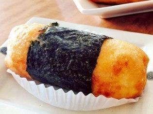 cafe de pain Petit(ペティ)