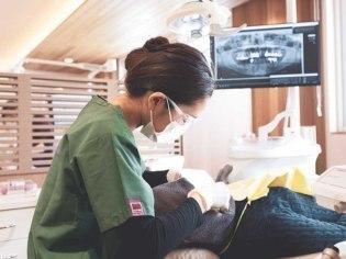 杉村歯科医院