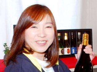 酒守蔵(しゅもぞう)
