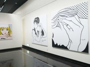 北海道立旭川美術館